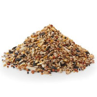 Peckish Winter Warmer Seed Mix 12.75kg
