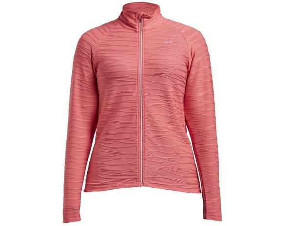 Rohnisch Ladies Wave Golf Jacket