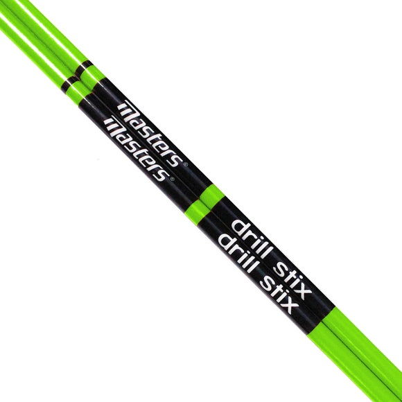 Masters Alignment Sticks