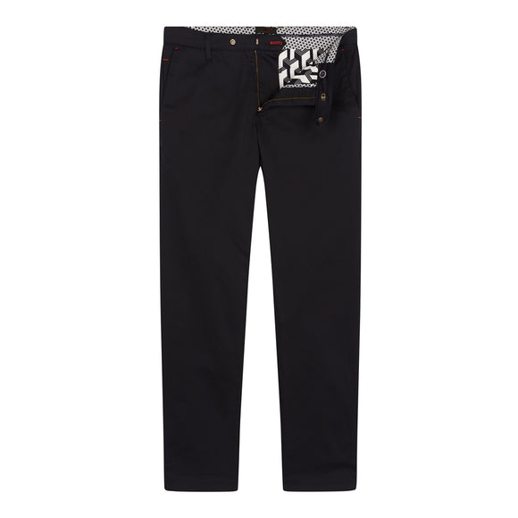 Ted Baker Simi Chino Golf Trousers