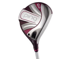 Ping G LE2 Ladies Golf Fairway Wood