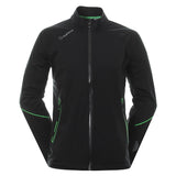 Sunice Jay Zephal Waterproof Jacket