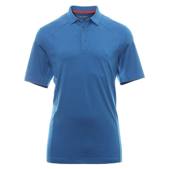 Sunice Thomas Polo Shirt