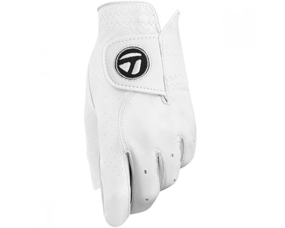 Taylormade Tour Preferred Leather Golf Glove