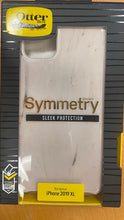 Load image into Gallery viewer, OtterBox Symmetry Series Cover for iPhone 11 Pro Max