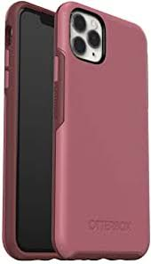 OtterBox SYMMETRY SERIES Case for iPhone 11 Pro Max - BEGUILED ROSE