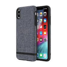 INCIPIO ESQUIRE SERIES Iphone XS Max