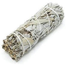 Load image into Gallery viewer, White Sage California