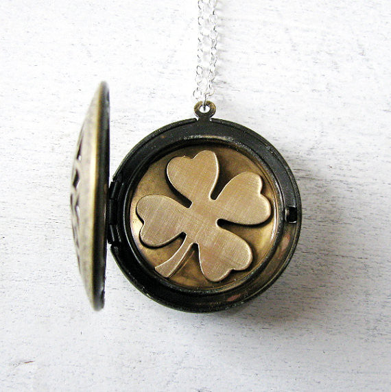 Irish Wedding Gifts St. Patrick's Day