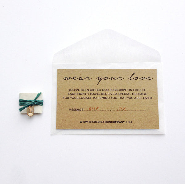 romantic gifts for brides personalized gifs