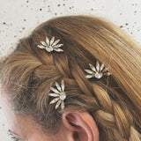 Kelly Spence Asti hairpins