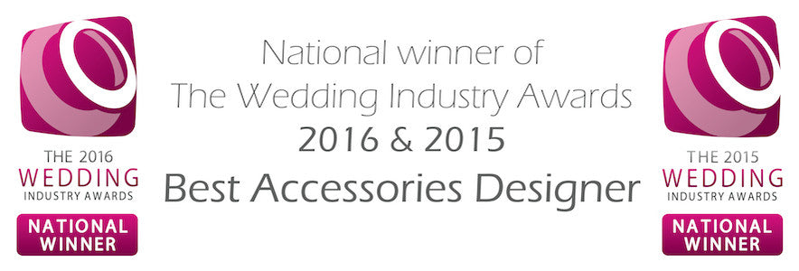 TWIA Best Accessories Designer