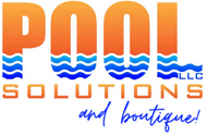 Pool Solutions LLC