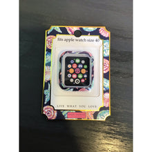 Load image into Gallery viewer, Simply Southern Apple Watch Bumper