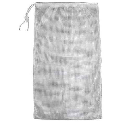 Leaf Eater Replacement Mesh Bag