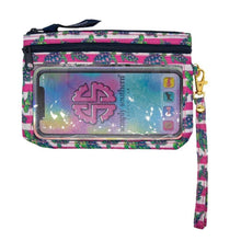 Load image into Gallery viewer, Phone Wristlet by Simply Southern