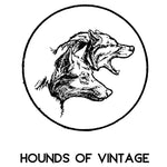 Hounds of Vintage