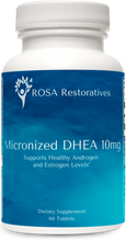 Load image into Gallery viewer, Micronized DHEA
