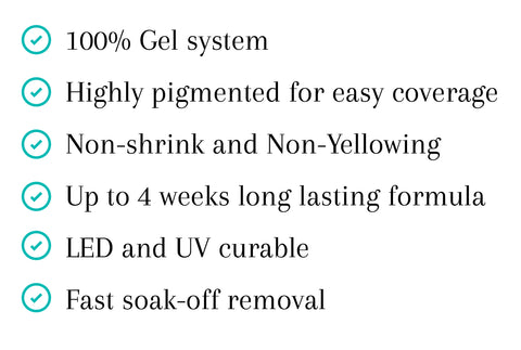 Cally gel benefits