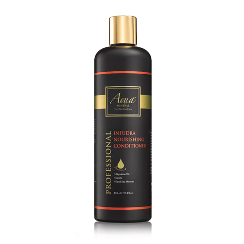 INFUDRA NOURISHING CONDITIONER