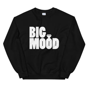 Big Mood Sweatshirt