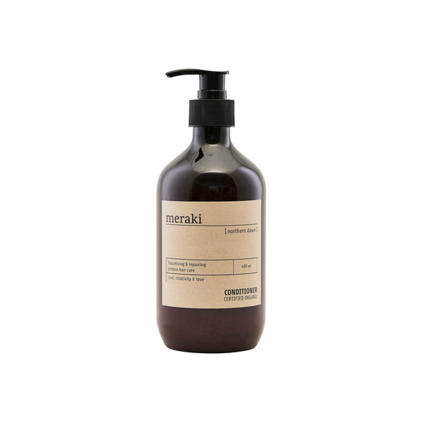 Meraki conditioner, Northern Dawn