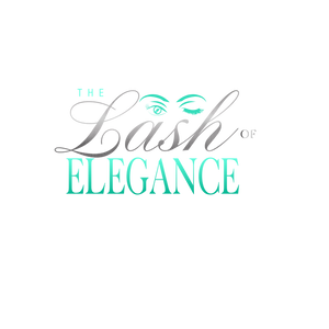 The lash of elegance By Endiah