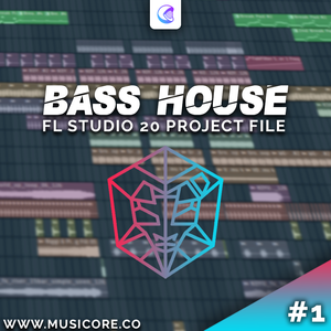 Bass House FLP #1