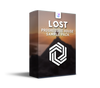LOST - Progressive House Sample Pack