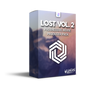 LOST Vol. 2 - Progressive House Sample Pack