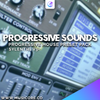 Progressive Sounds - Sylenth1 Soundbank