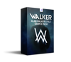 Walker - Alan Walker Style Sample Pack