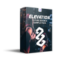 Elevation - Future Bounce Sample Pack