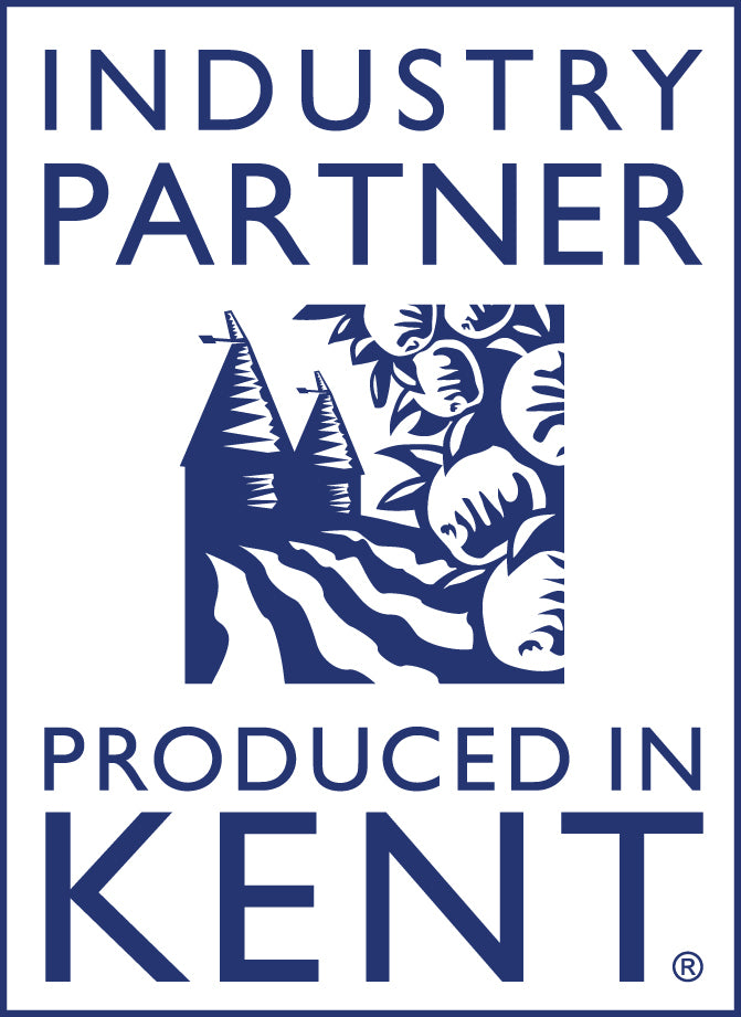 Produced in Kent is a collection of small to medium businesses all producing quality products IN KENT