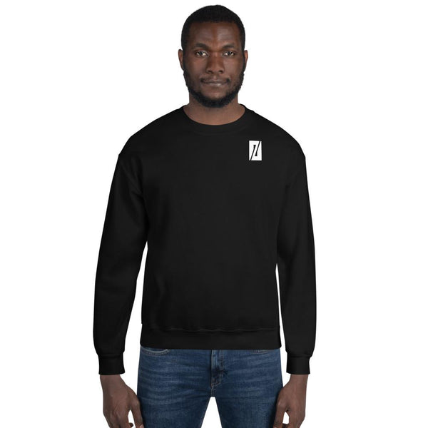 REGULATION SWEATSHIRT