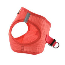 Load image into Gallery viewer, Retired: American River Choke Free Harness  - Coral