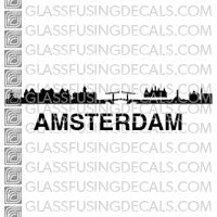 City Skylines - Amsterdam 1""