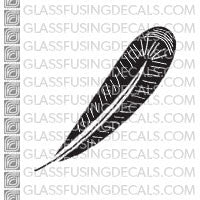 Fun Feather 3
