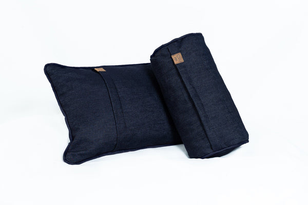 Comfyzak-Pillows-Set-Denim-Denim