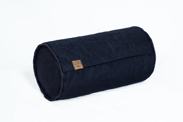 Comfyzak-Pillows-Roll-Denim-Denim