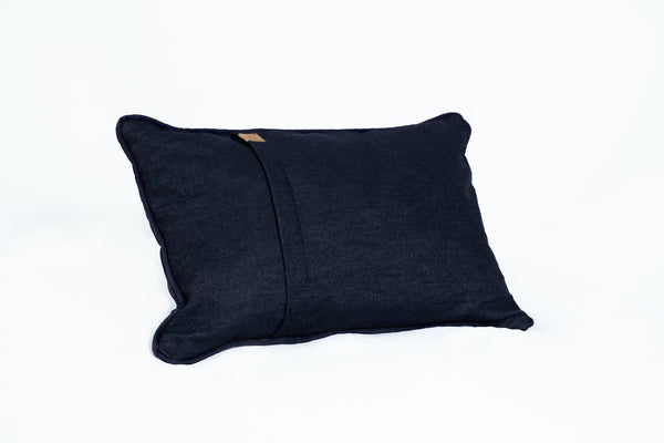 Comfyzak-Pillows-Rect-Denim-Denim