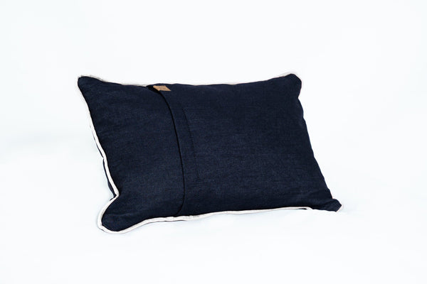 Comfyzak-Pillows-Rect-Denim-White