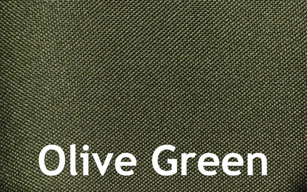 Outdoor Beanbag - olive green