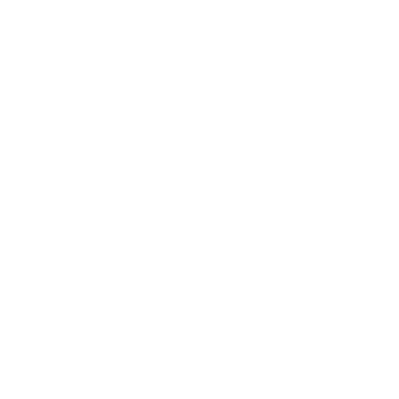 Battlesk'rs Productions