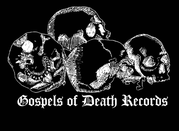 Gospels Of Death