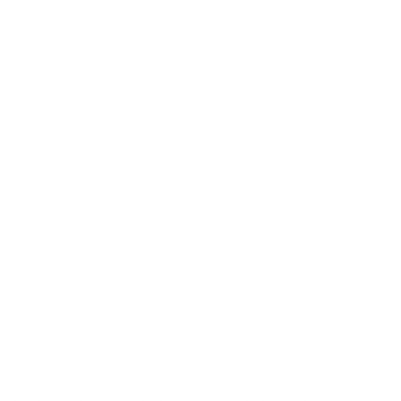 Mors Ultima Ratio