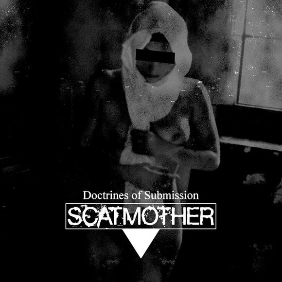 Scatmother