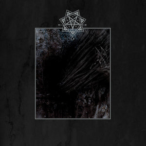 "ABIGOR / NIGHTBRINGER / THY DARKENED SHADE / MORTUUS ""SPLIT"" CD"
