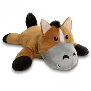 PELUCHE ALMOHADA, MELISSA AND DOUG