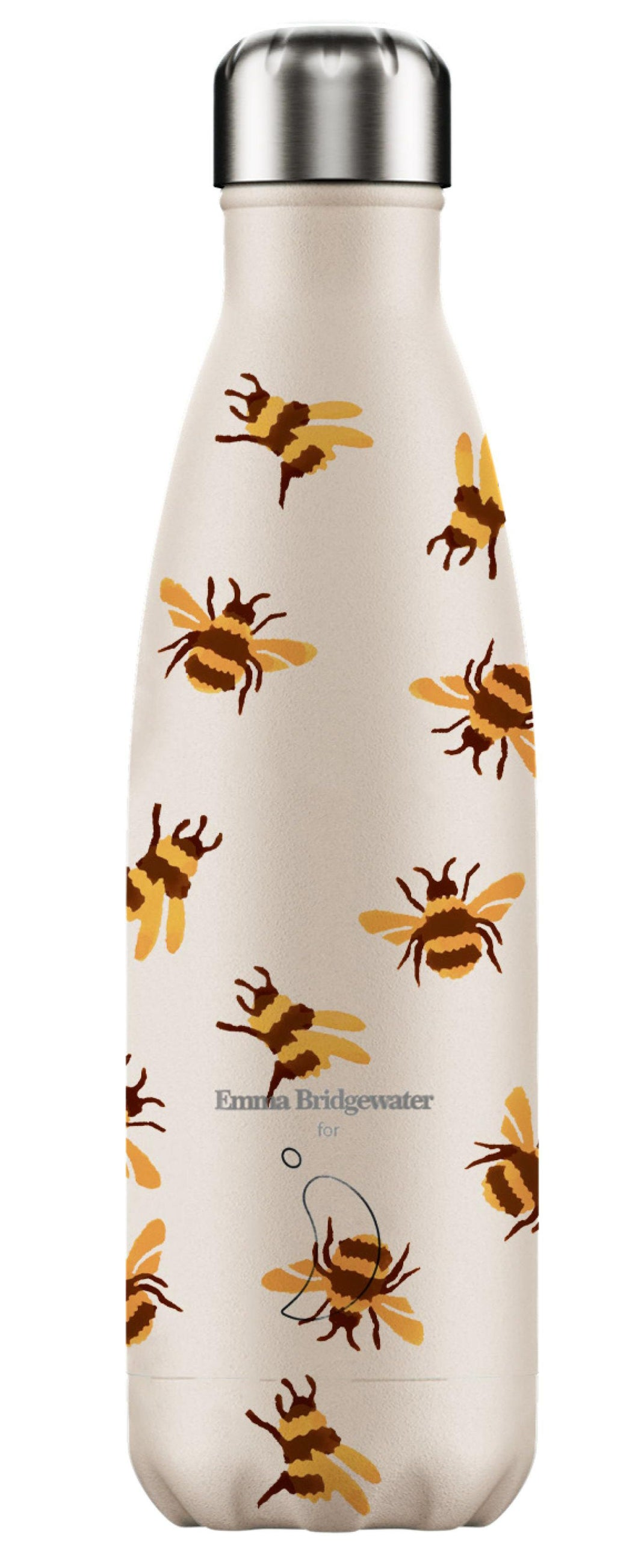 CHILLY EMMA ABEJA 500 ML